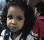 ma fille je t'adore