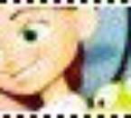 Toy Story plus qu'un dessin animé , ma vie ;)