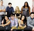 Glee-Cast-Wallpaper-glee-1165824.jpg