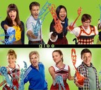 gLee-Season-2-Promo-Wallpaper-glee-15819121-1922-1243.jpg