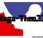 Raga-Theo33+Taggeur