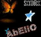 AbEliO