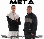 29 avril 2011 sortie officiel du 2ieme album du Metà-Crew