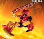 bionicle toa mata tahu