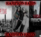 RAMPICO-BARO