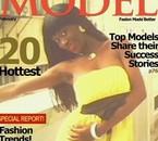 top model 2009