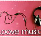 La Music c'est ma viiiie♥ Music-officiel-du-42