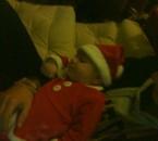 Joyeuux Noel !