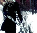 Kingdom Hearts .