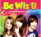 Be Wiz'u - Generation Texto