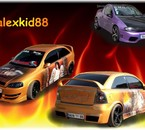 mes auto tuning
