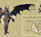 "Furasshu dans ""The legend of the Ocarina of Time"""