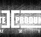 Mon label hip hop Indé