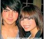 remember Camp Rock <3
