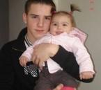 Jordan & Anna