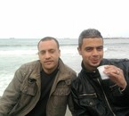 tjr moi and imad