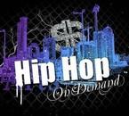 Hip-HoOp