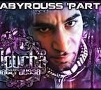BABYROUSS ' PARTY