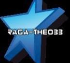 Raga-Theo33 (Skyrock.com)