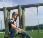 Le skete parc ...♥♥