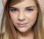 Elle est magnifique!!!