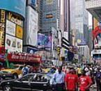 N.Y<3