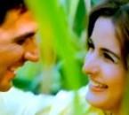 Katrina & Akshay