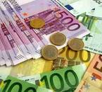 L'argent ne fait pas le bonheur c'est le coeur qui le fait