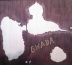 Gwada <3