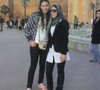 MiNow & Me