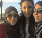 NaNoud ,Moi et Minow