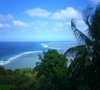 Prochaine vacance... Mayotte ^.^