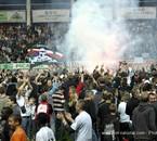 Amiens en Ligue 2