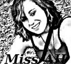 Miss AH