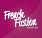 """ french fiction "" nouvel album de JAV le 15juin 2011"