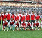 Coupe de France 2011