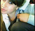 La meilleure-Amie ; La plus importante à mes yeux :) ♥