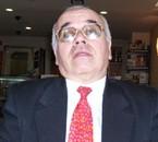 M.Ferreira