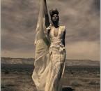 Beyonce - Who Run The Girl (Boy)