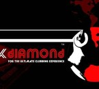 dj blackdiamond