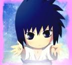 sasuke (avatar fait par moi )