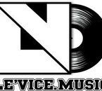 LE'VICE MUSIC