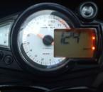 vitesse max