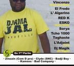 Djamajal-concert affranchi-Marseille-17-JUIN-2011