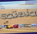Saidia Maroc