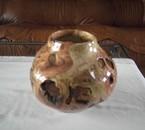 vase en anlne
