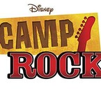Moa je dit : '' VIVE CAMP ROCK '' !
