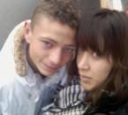 Mande et Luca