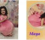 My Niecee :) <3<3