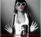 /ByMiss-Mister-Bg-Officiel/